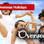 overseas_pic