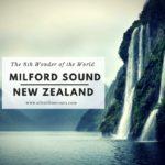 milford sound, nz (2)
