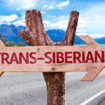 8d0a65a9c9ebfc9df12f9de6d05ff55e--trans-siberian-railway-holidays