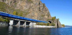 Golden-Eagle-Trans-Siberian-Express
